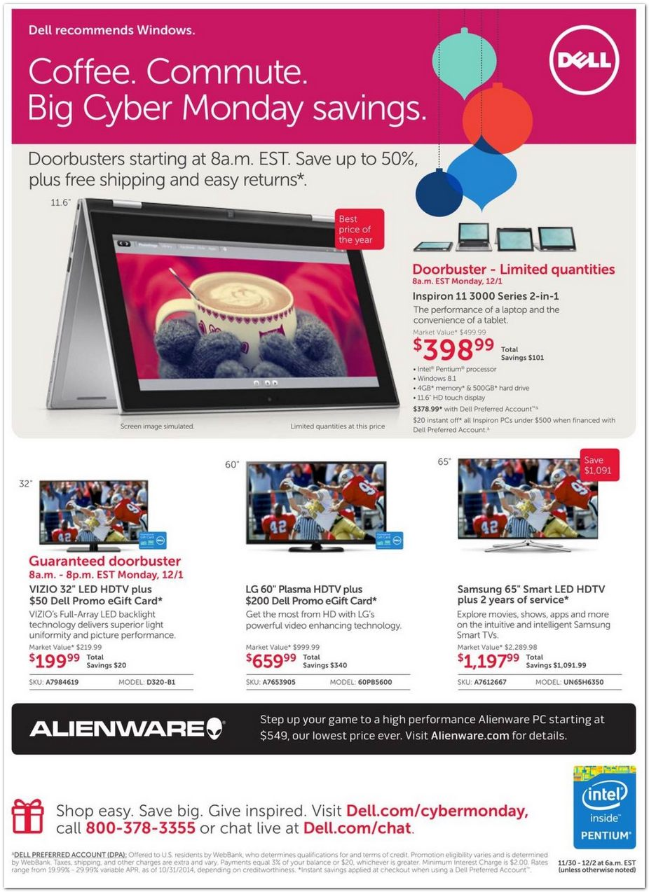 Dell-Cyber-Monday-2014-6
