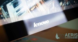 Lenovo A740 Review: A Slim All-In-One Desktop PC