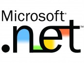 Microsoft's .Net Will Now Be Open Source