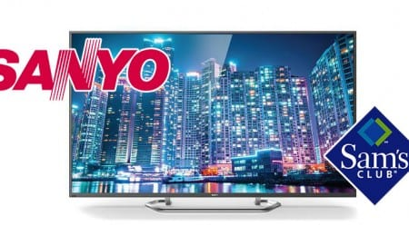 Sanyo-48-FVD48R4-LED-TV