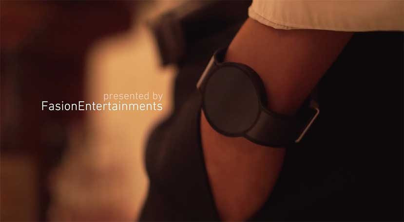Sony-FES-Watch-FEATURE