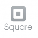 Square Accepting Apple Pay Soon