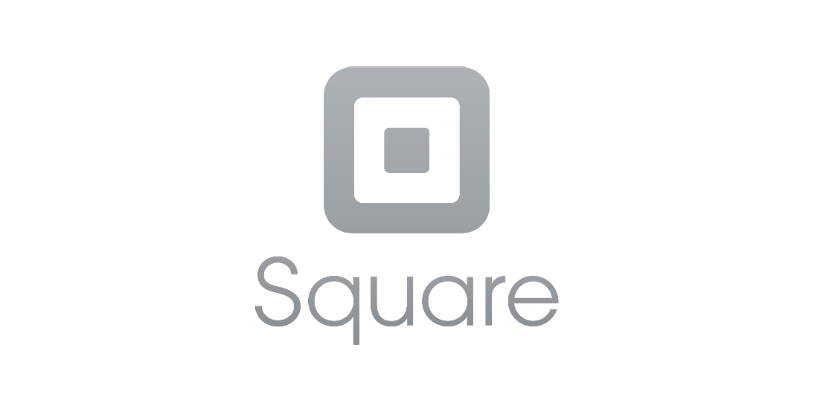 Square-Accepting-Apple2