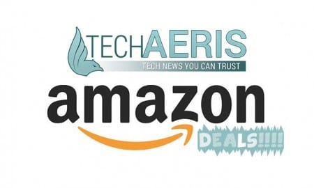 Techaeris-Amazon-Deals