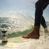 VSN Mobil's V.360° 360-Degree HD Video Camera Now Available