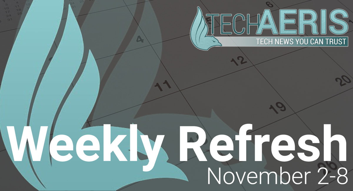 Weekly-Refresh-Nov-2-8
