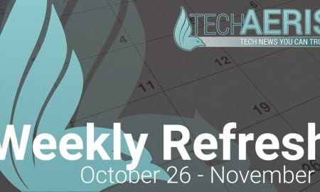 Weekly-Refresh-Oct-26-Nov-1