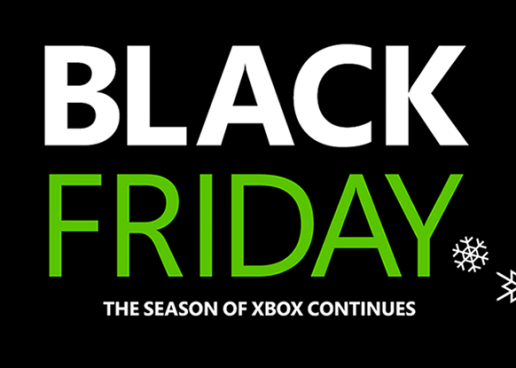 Get An Xbox One Bundle For $329USD – And More – This Weekend!