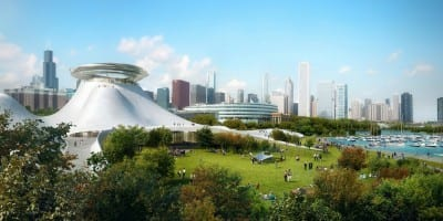 george-lucas-museum-chicago