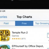 Can One Word Change Stem The Tide Of In App Purchases?