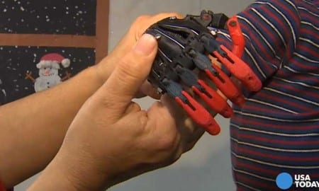 3d-printed-hand