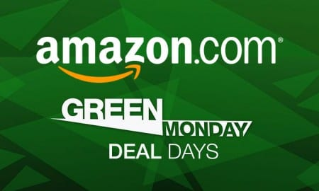 Amazon-Green-Monday-Deal-Days-Sale