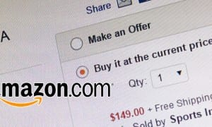 Amazon-Make-An-Offer