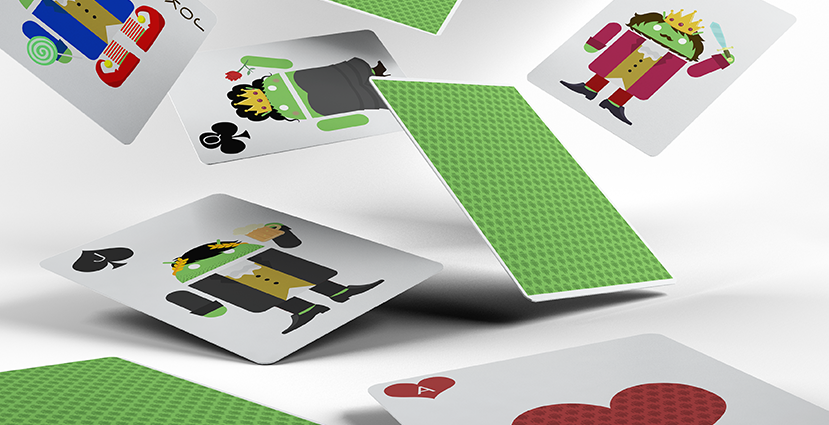 Androidify_Playing_Cards