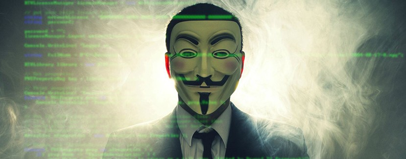 Fox Auto Group >> Anonymous Releases Account Information For 13,000 Xbox ...