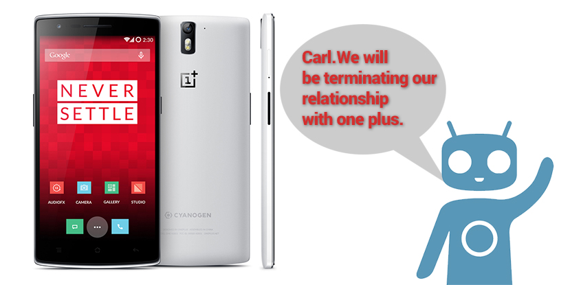 cyanogen-oneplus-relationship-less-than-cozy