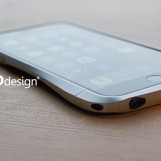 Draco iPhone 6 Plus Bumper Review: What The iPhone Design Should Have Been