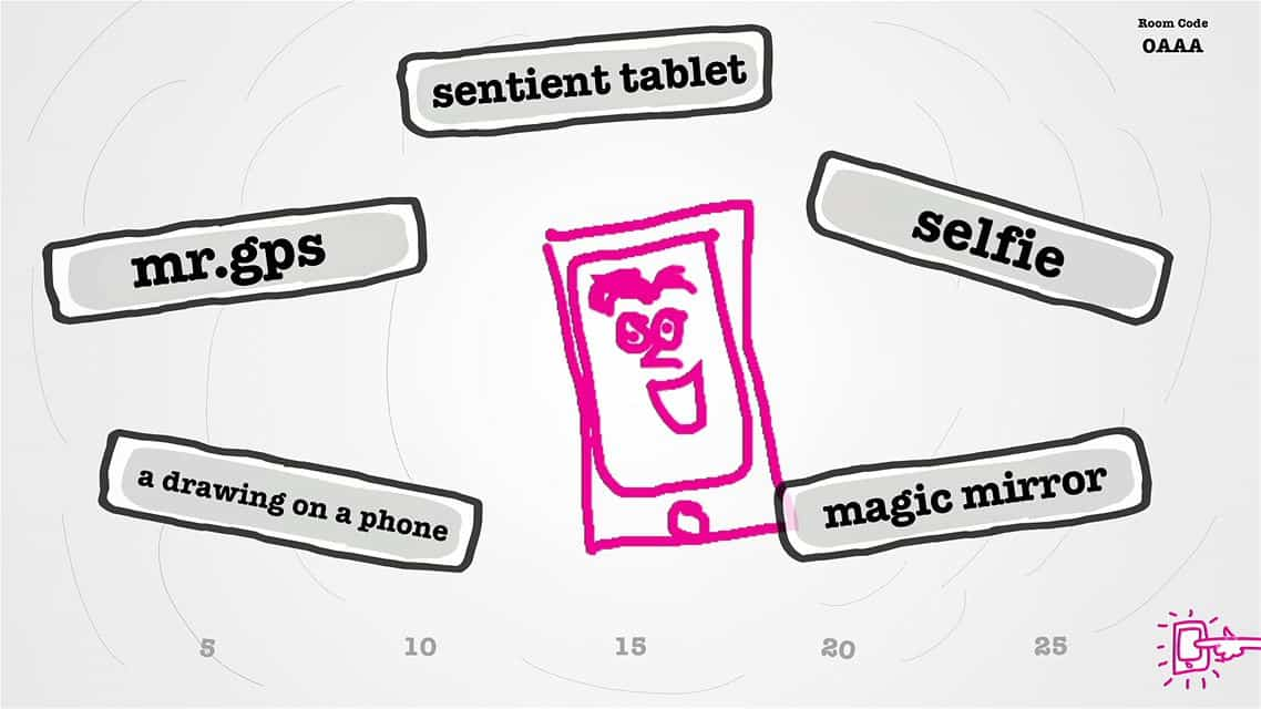 Drawful-Screenshot