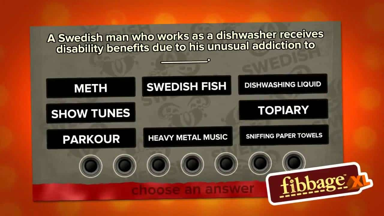 Fibbage-XL-Screenshot