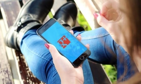 Google-Plus-App-Techaeris