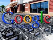 Google Shopping Will Get In The Ring With Amazon