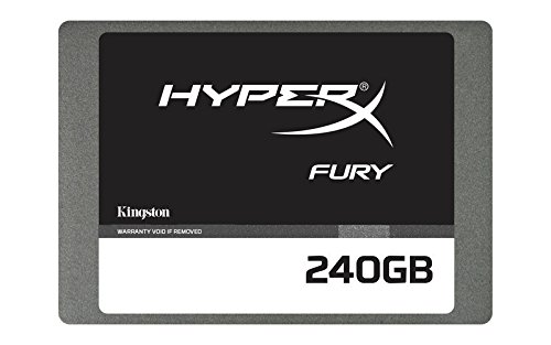 Green-Monday-HyperX-Fury-SSD-Drive