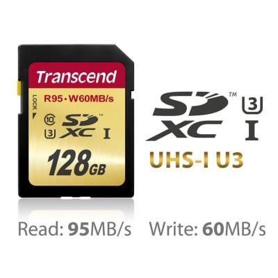 Green-Monday-Transcend-High-Speed-Memory-Card
