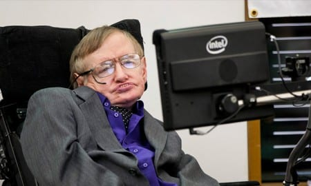 Stephen-Hawking-Intel-SwiftKey