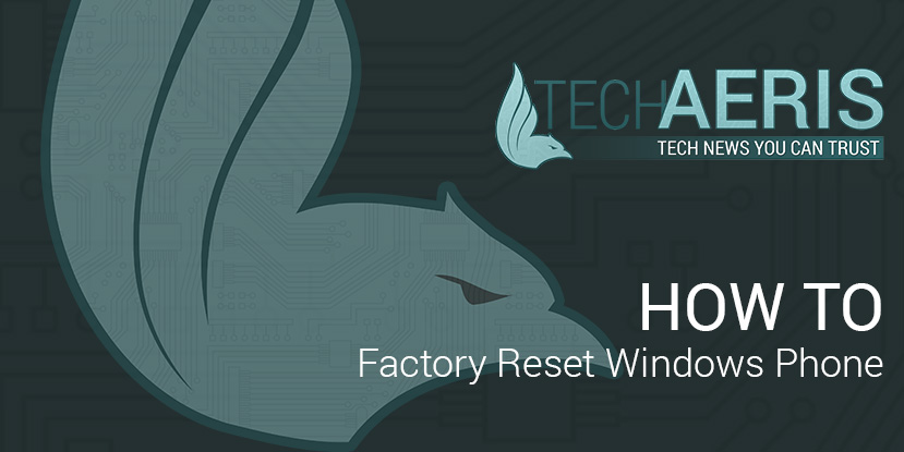 How-To-Factory-Reset-Windows-Phone