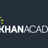 Learning Comes To Xbox One With Khan Academy