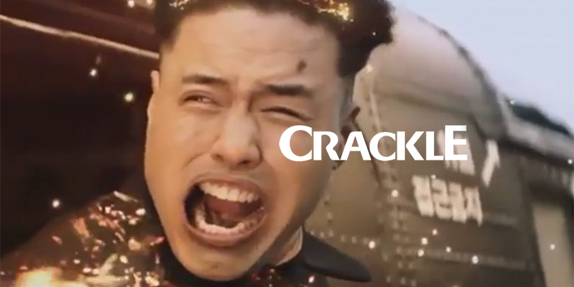 Kim-Jong-Un-Crackle-The-Interview-Sony