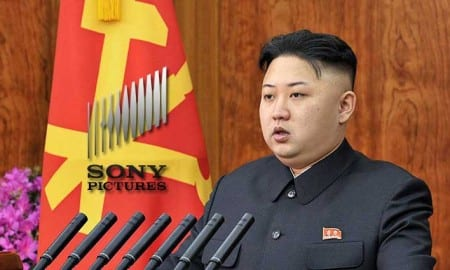 Kim-Jong-Un-North-Korea-Sony-Pictures-Hack