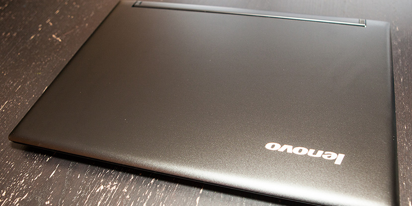 Lenovo-Edge-15-Review-Featured-Image