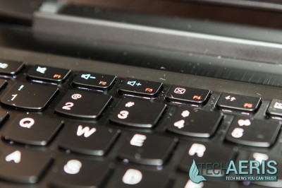 Lenovo-Edge-15-Review-Function-Keys