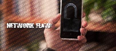 Mobile Phone Network Privacy Flaw Uncovered By German Researchers