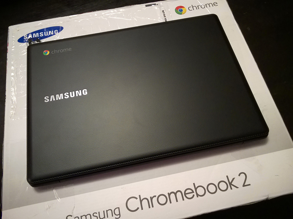 Nokia-Lumia-830-Chromebook