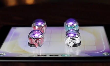 Ozobot-Cyber-Monday-OzoGroove