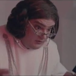 SNL-Force-Awakens-Princess-Leia