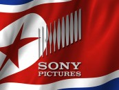 North Korea Sony Pictures Hack Will Be One of 2014's Biggest News Stories