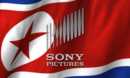 Sony-Hacked-By-North-Korea