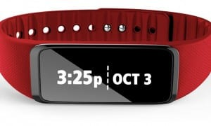 Striiv-Fusion-Smartwatch-Fitness-Tracker