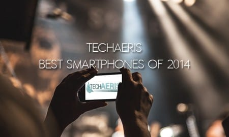 Techaeris-Best-Smartphones-2014