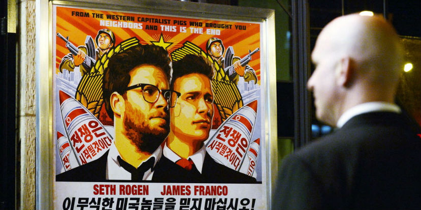 The-Interview-Seth-Rogan-James-Franco-North-Korea