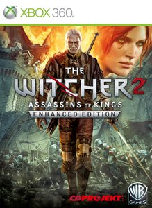 The-Witcher-2-Assassins-of-Kings-360