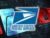 USPS Data Breach Hits Employees Hard, Bank And Medical Records Compromised
