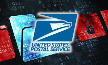USPS-Data-Breach