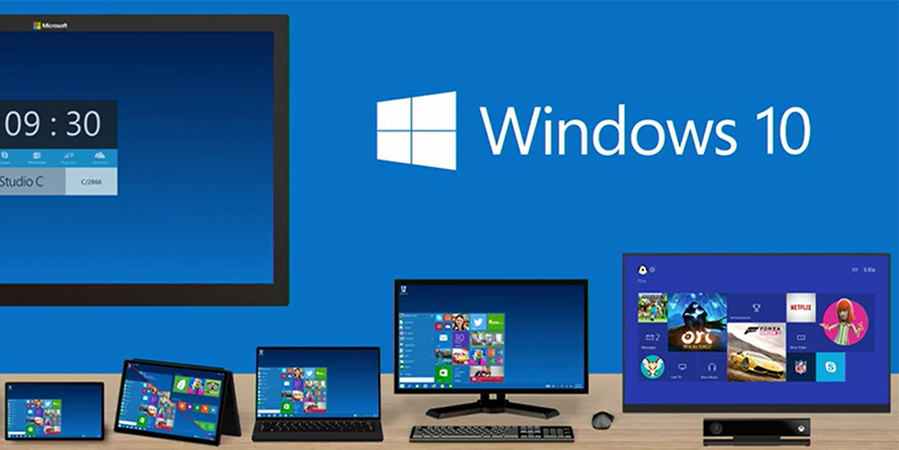 Windows-10-Spartan-Browser