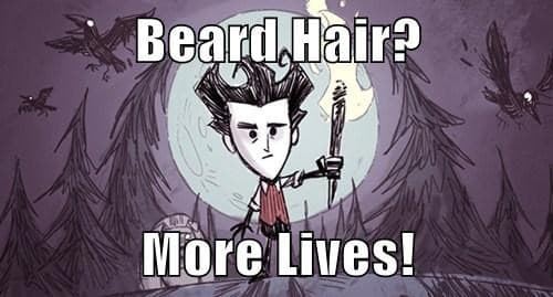 beard-hair-don