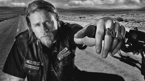 jax-teller-sons-of-anarchy