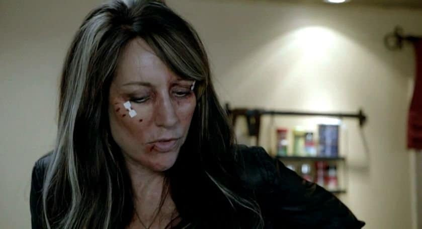 sons-of-anarchy-gemma-bruised
